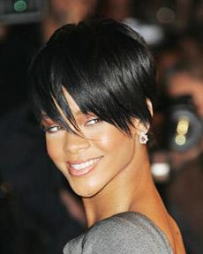Rihanna_pixiehair3
