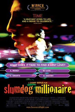 Slumdog-millionaire-20081024032712754_640w