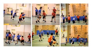 Basketballcollageweb