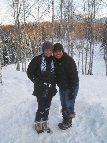 December, 2010 011