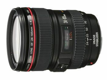 Canon-EF-24-70mm-f2.8L-USM