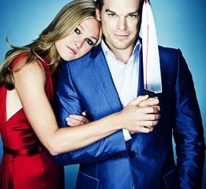 Dexter-season-5-finale