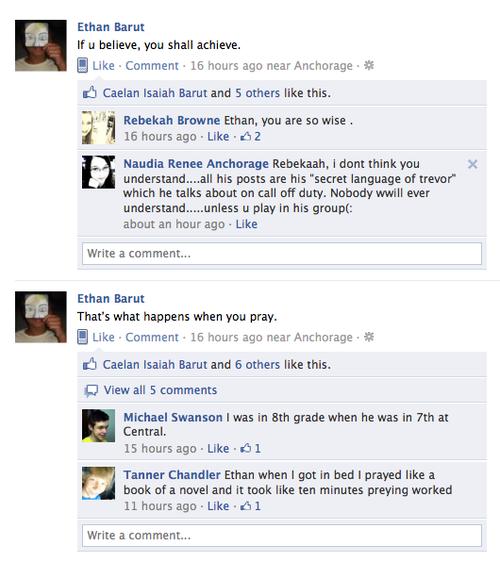 Screen shot 2011-12-12 at 11.15.04 PM