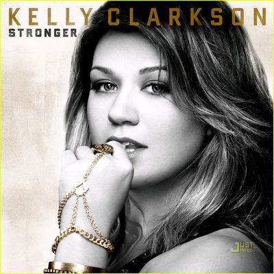 Kelly-clarkson-stronger-album-cover-01