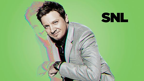 SNL_Jeremy_Renner_temporary