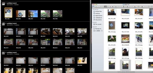 Screen Shot 2013-01-11 at 11.34.41 AM