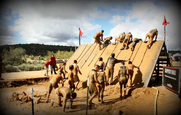 Spartan-Slippery_Wall