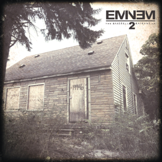 Eminem-The-Marshall-Mathers-LP-2-2013-1500x1500