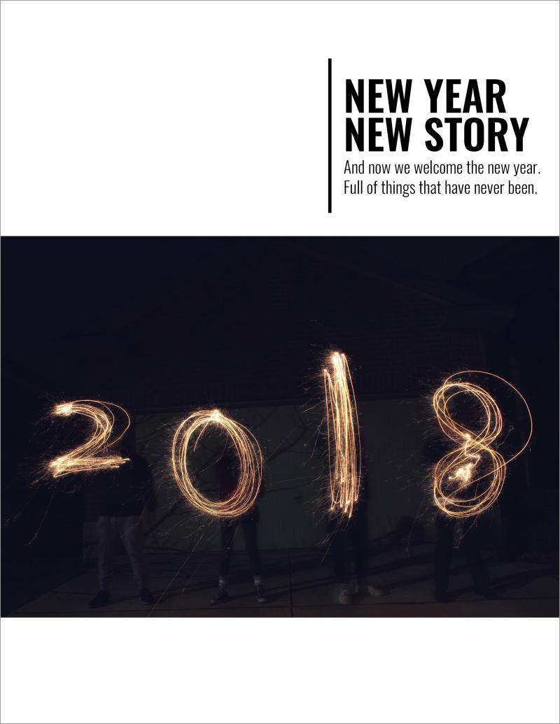 WEB_2018PL_cover