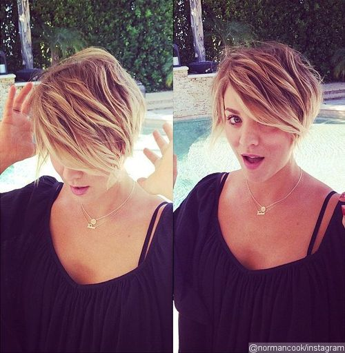 Kaley-cuoco-shows-off-new-pixie-haircut
