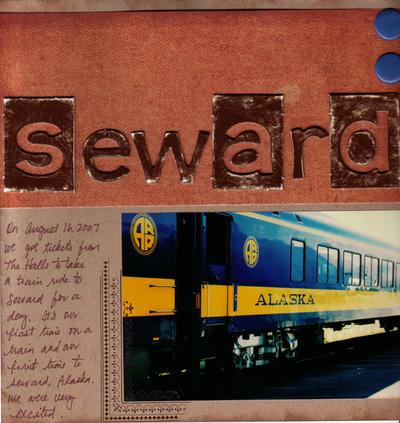 Sewardcover2