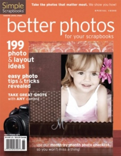 Betterphotos