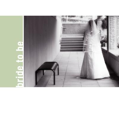 Bride01_copy