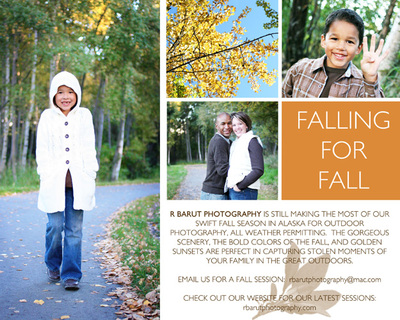 Fallphotoad_copy